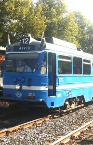 Tolvan2595.15