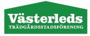 Västerleds Trädgårdsstadsförening